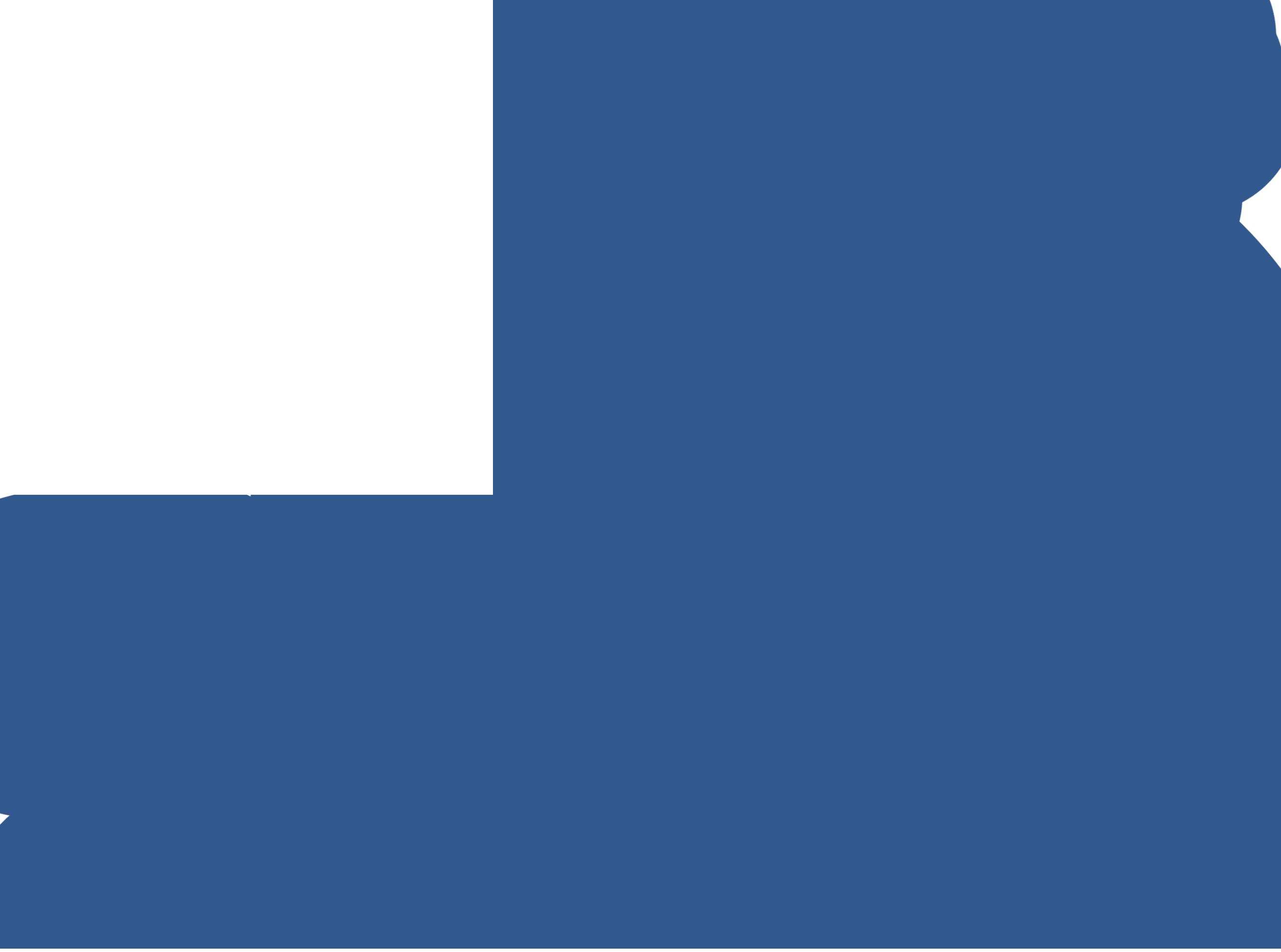 SARL Descamps